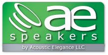 AE Speakers