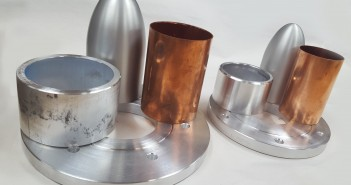 Apollo rings and phase plugs
