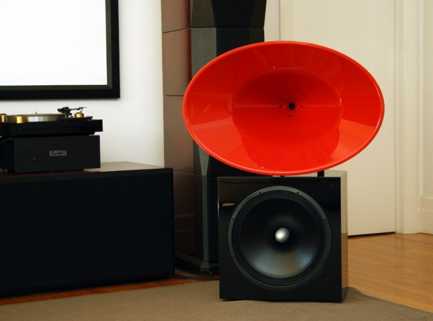 PSE-144 red