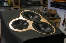Clarity-Custom-Studio-Monitors-Main-1