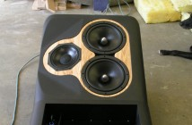 Clarity-Custom-Studio-Monitors-Main-Construction-10