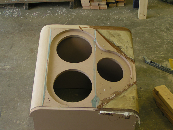 Clarity-Custom-Studio-Monitors-Main-Construction-5