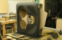 Clarity-Custom-Studio-Monitors-Main-Construction-8