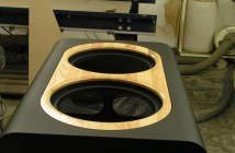 Clarity-Custom-Studio-Monitors-Woofer-1