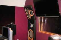 Clarity-Custom-Studio-Monitors-install-1
