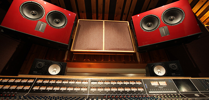 Phat Planet Studios Main Monitors Featured 1