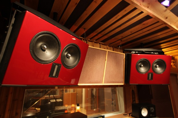 Phat Planet Studios Monitors 2