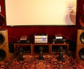 UB151's with Dipole15's and AH300's – Alain Ciarraighe's pursuit of Audio Perfection